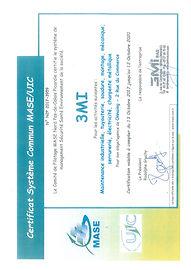 certification-mase.jpg