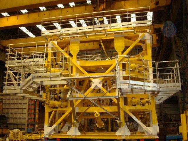 siderurgie1.jpg