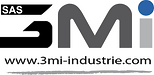 Logo-3MI-FDBLANC.png