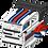 Thumbnail: FULL KIT: 5.00 SCORPIOS HILLCLIMB