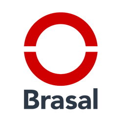 marca_brasal