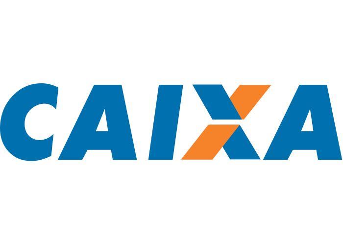 caixa-logo