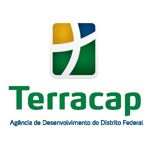 terracap-