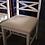 Thumbnail: Cadeira Branca
