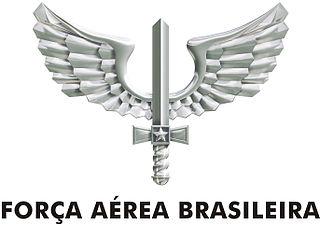 320px-Força_Aérea_Brasileira_FAB_Marca_2B
