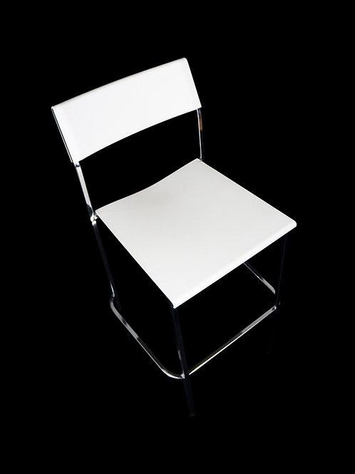 Cadeira REGGAE