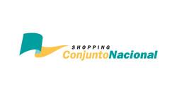 logo-larger