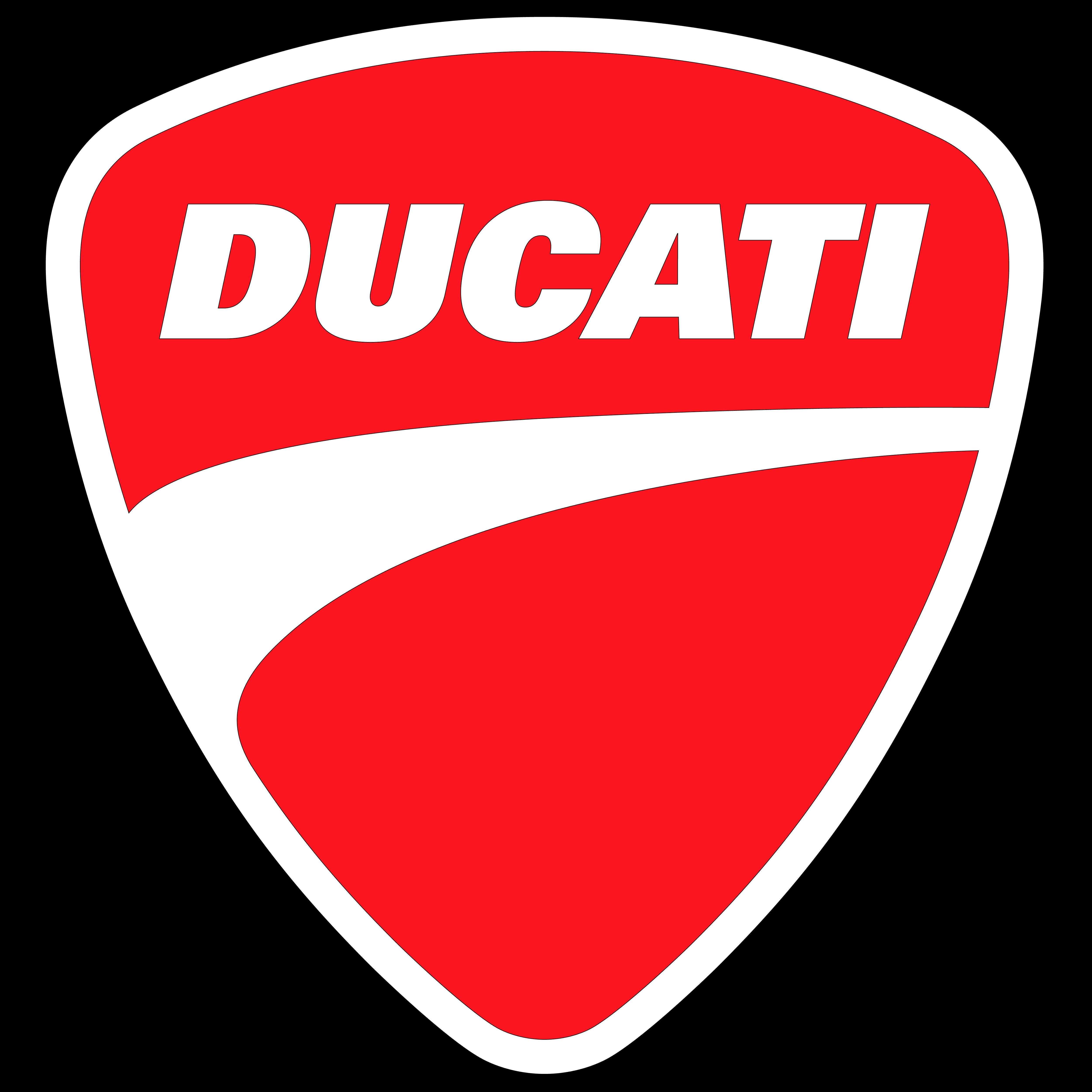 Color-Ducati-Logo