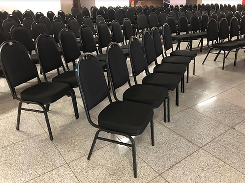 Cadeira de Palestra