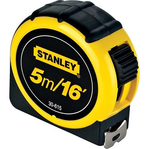 Cinta métrica Stanley