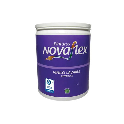 Vinilo Tipo 2 Novaflex