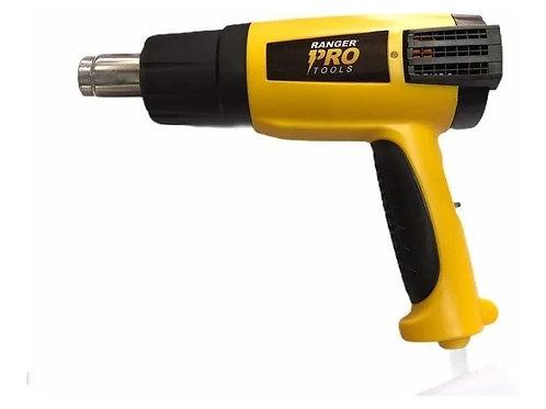 Pistola de calor750/1500W