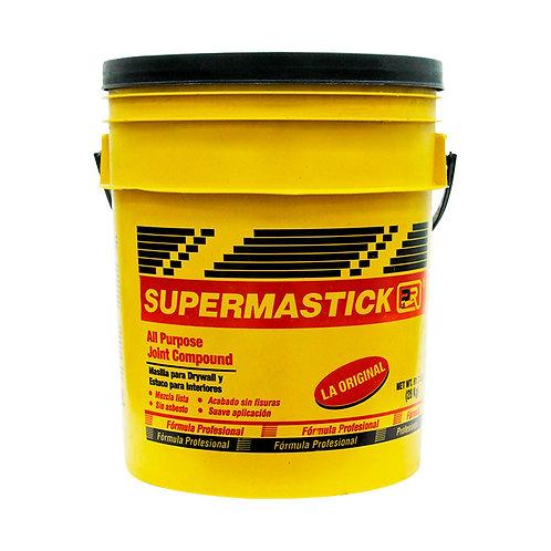 Estuco Supermastick