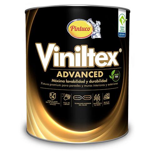 Viniltex Vinilo tipo 1