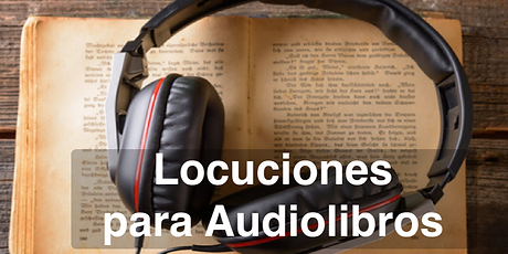 Audiolibros_ok.png