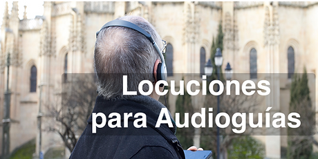 Audioguias.png