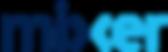 120px-Mixer_(website)_logo.svg.png