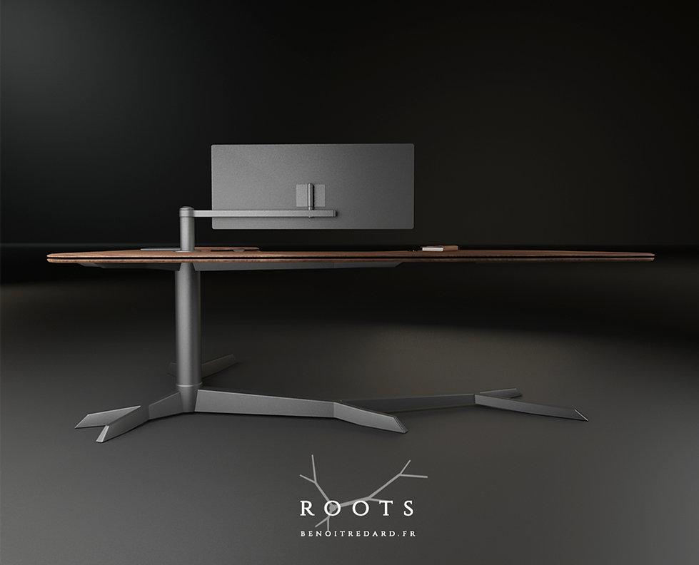 roots_bureau_création_designer_d'espace_