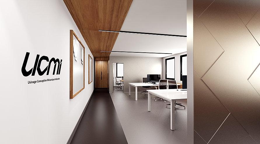 architect_d_interieur_création_bureau_Av