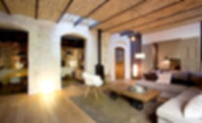 amenagement-architecture-interieur-creat