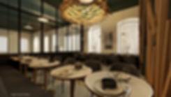 LA CANTINE DU NID restaurant avignon des