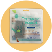 Cleaner-Pouch-1.png