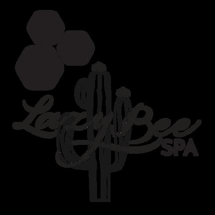 Lazy-Bee-Spa_Primary-Logo-1_Black_2020.p