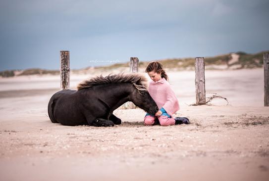 Ponys_170__ (1).jpg