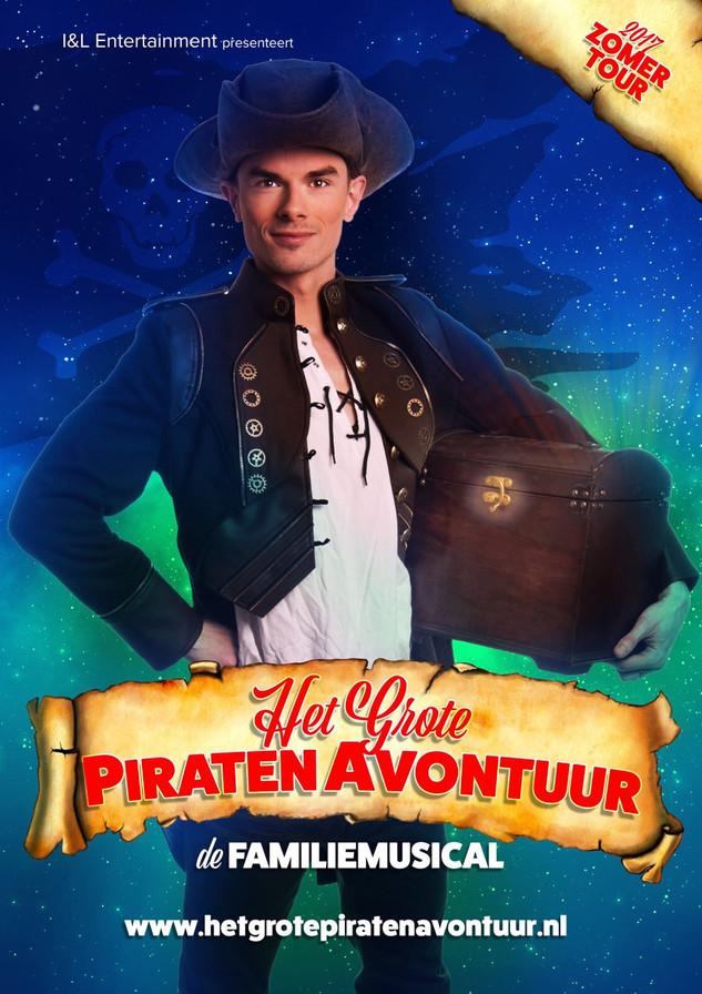 Theatertour 2017/2018