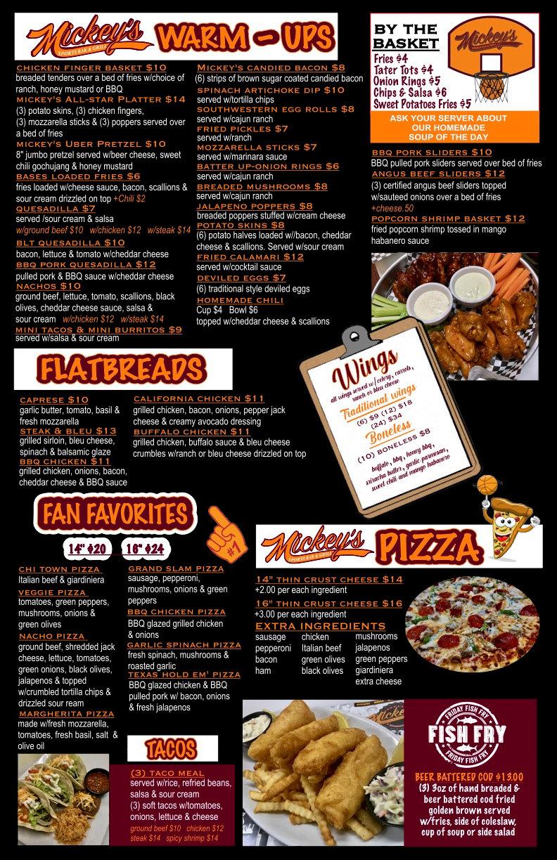 Menu Apps & Pizza JPEG.jpg