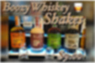 ballotin whiskey.jpg