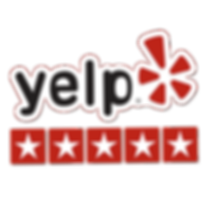 yelp-5-Star1.png