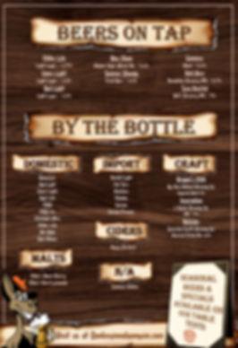 DI A Beer Menu.jpg