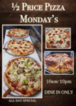 DI Monday Pizza.jpg