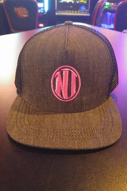 Neighborhood Inn Hat