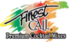 finest call logo.png