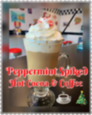 peppermint spiked coffee.jpg