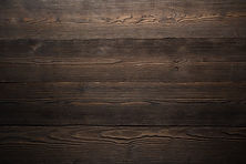 wooden-texture_1208-334.jpg