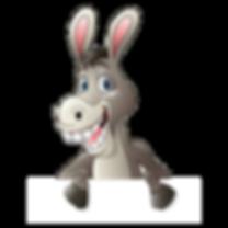 donkeysign.png