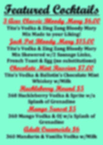 3aces cocktail menu.jpg