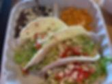 tacospecial.jpg