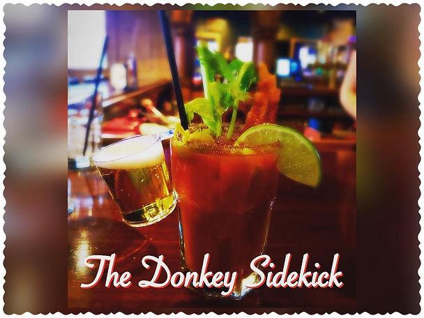 Donkey Sidekick.jpg