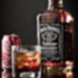 jack and coke.jpg