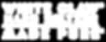 white law logo.png