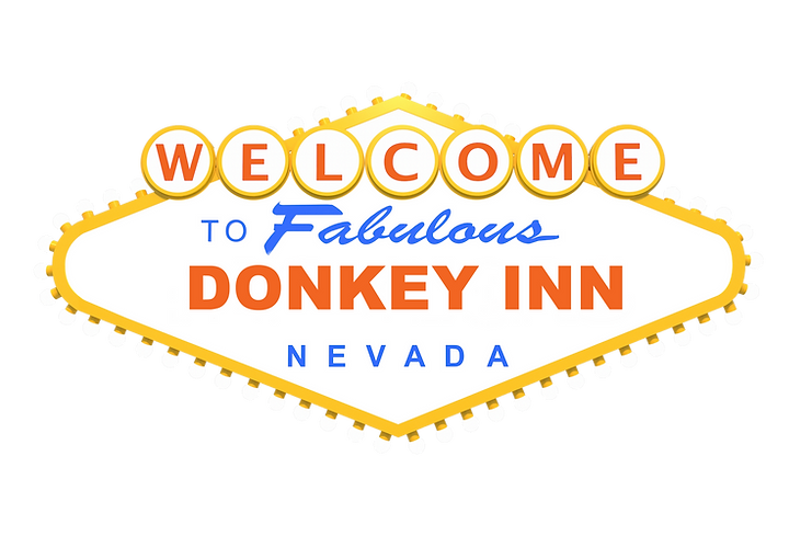 welcome to donkey.png