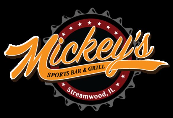 Mickeys_logo.png