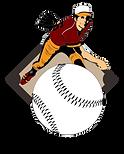 baseball player copy.png