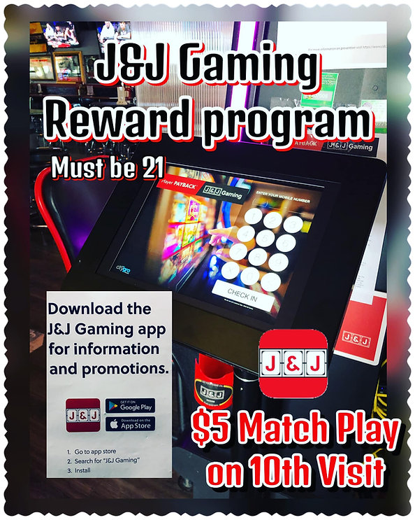 gaming reward program.jpg