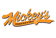 Mickeys_text_logo.png