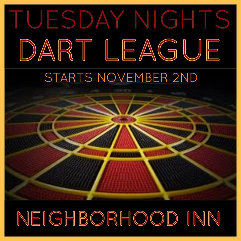 Dart League.jpeg